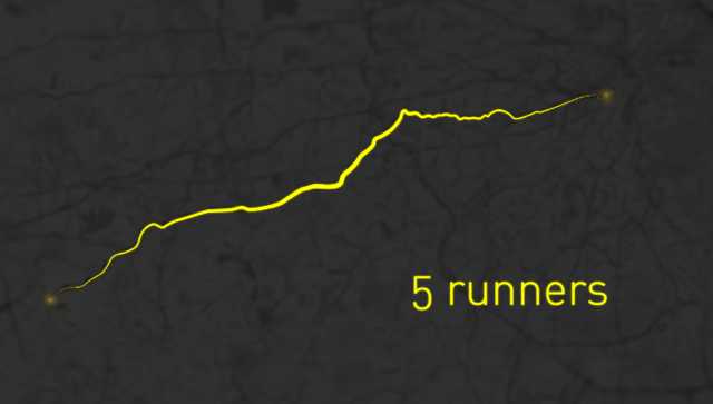 MarathonRouteandTitleScreen